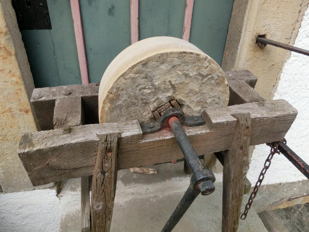 Free Images Work Wood Tool Workshop Factory
