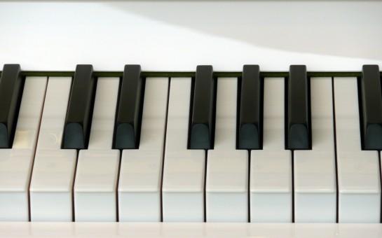 free images technology musical instrument notes string instrument digital piano. Black Bedroom Furniture Sets. Home Design Ideas
