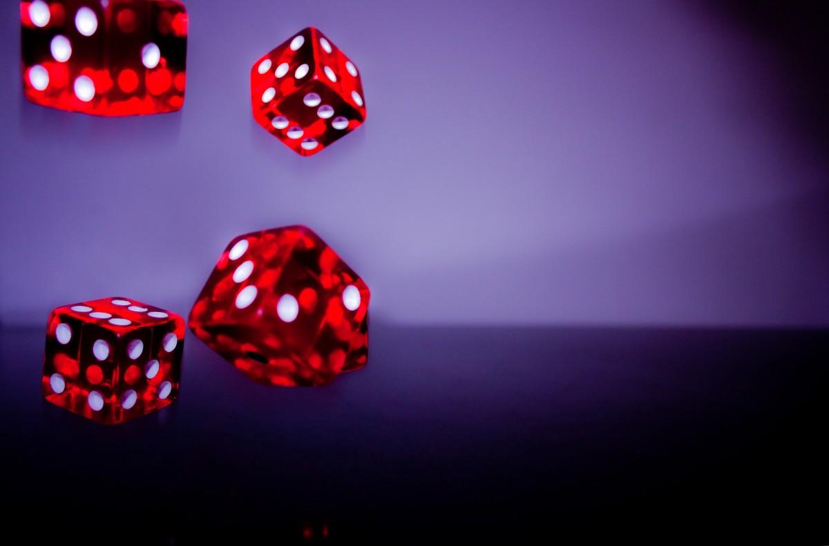 Gambar : bermain, rekreasi, merah, papan permainan, bola ...