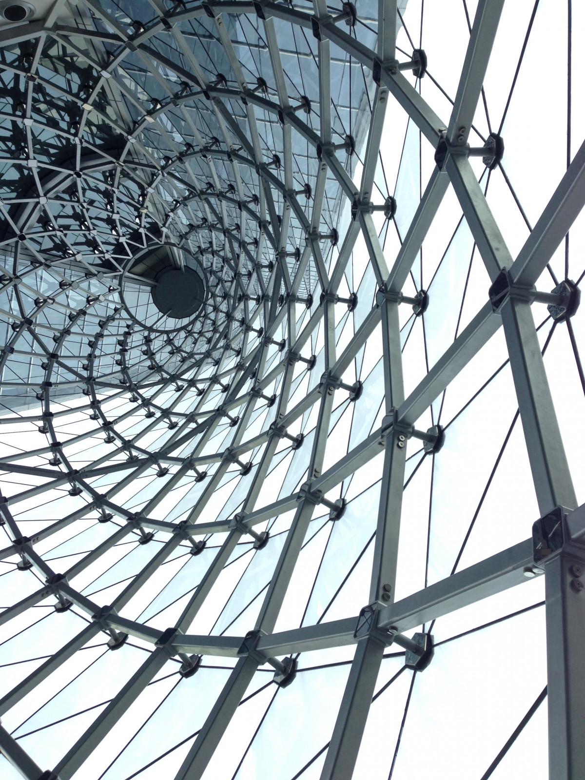 Fotos gratis arquitectura l nea torre m stil fachada for Arquitectura en linea gratis
