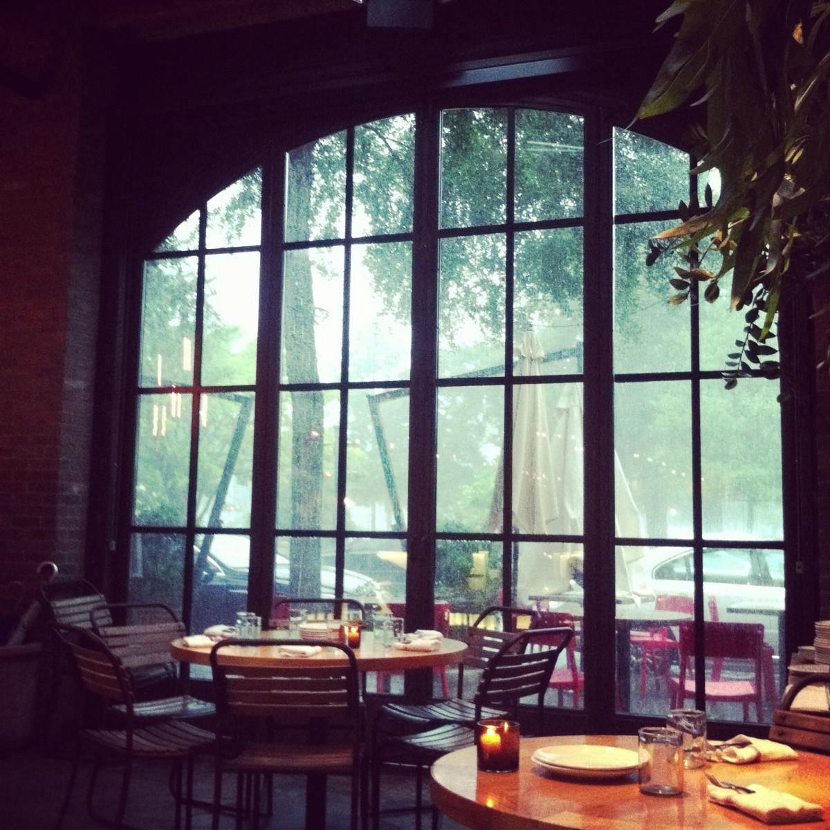 무료 이미지 : 거리, 밤, 레스토랑, 집, 인테리어 디자인, 로비 ...