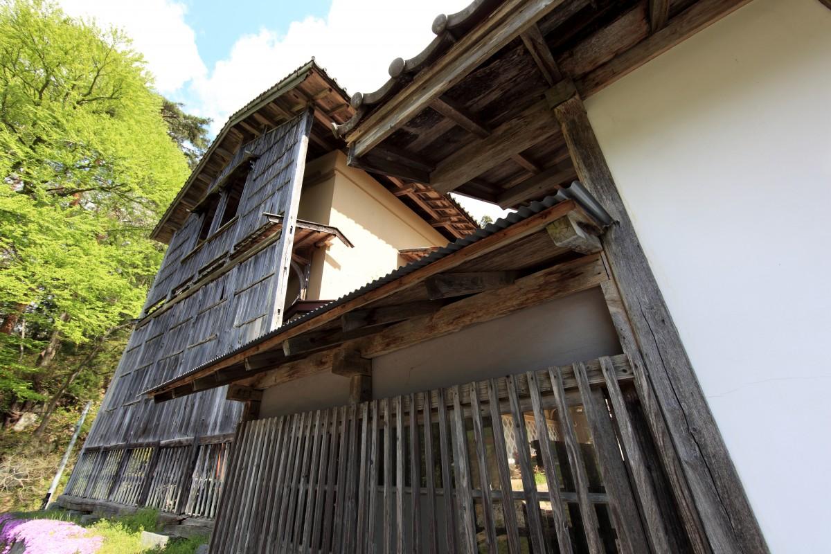 Images gratuites architecture ferme maison b timent for Conception d architecture maison gratuite