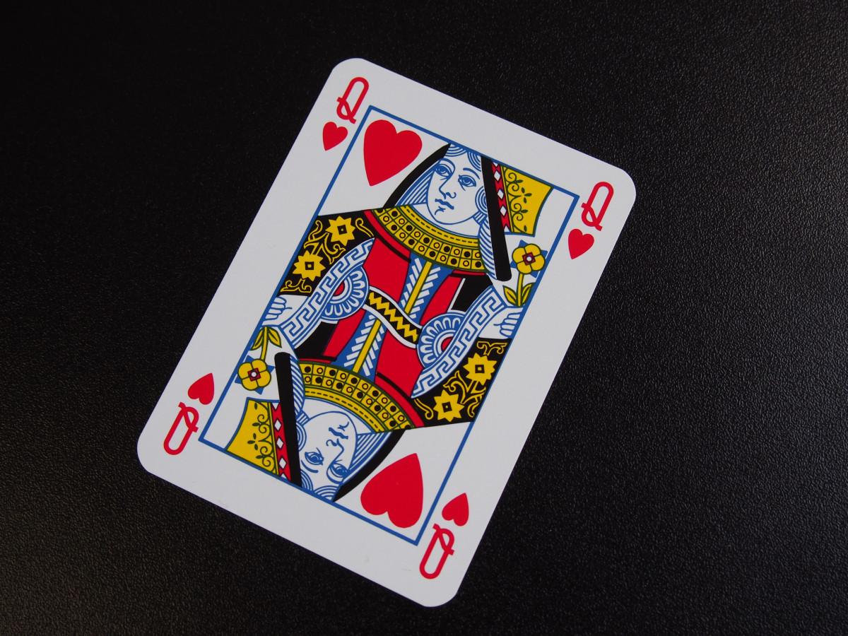 Любит играть в карты vegas online casino no deposit