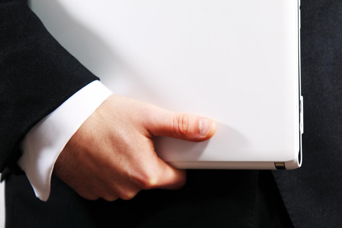 Comment faire les bons choix pour sa carrière professionnelle?