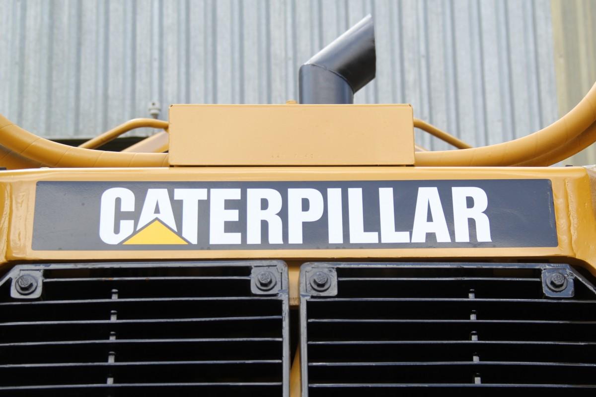 Work, Wood, Sign, Construction, Vehicle, Caterpillar