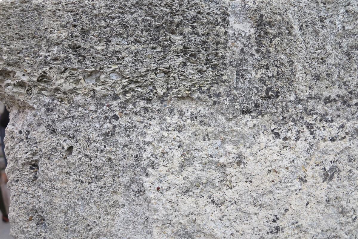Granite Stone Texture : Free images rock texture floor old asphalt pattern