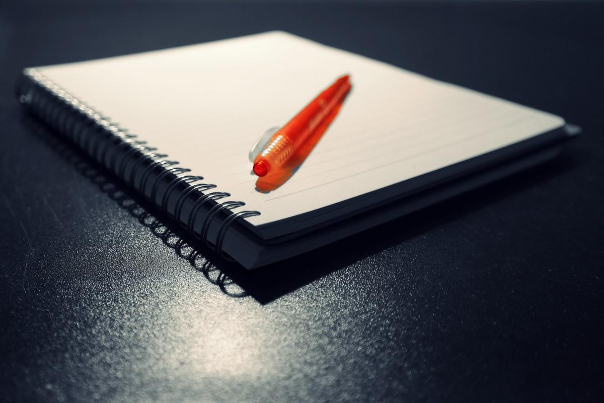 нравится карандаш и тетрадь картинки видео запечатлен момент