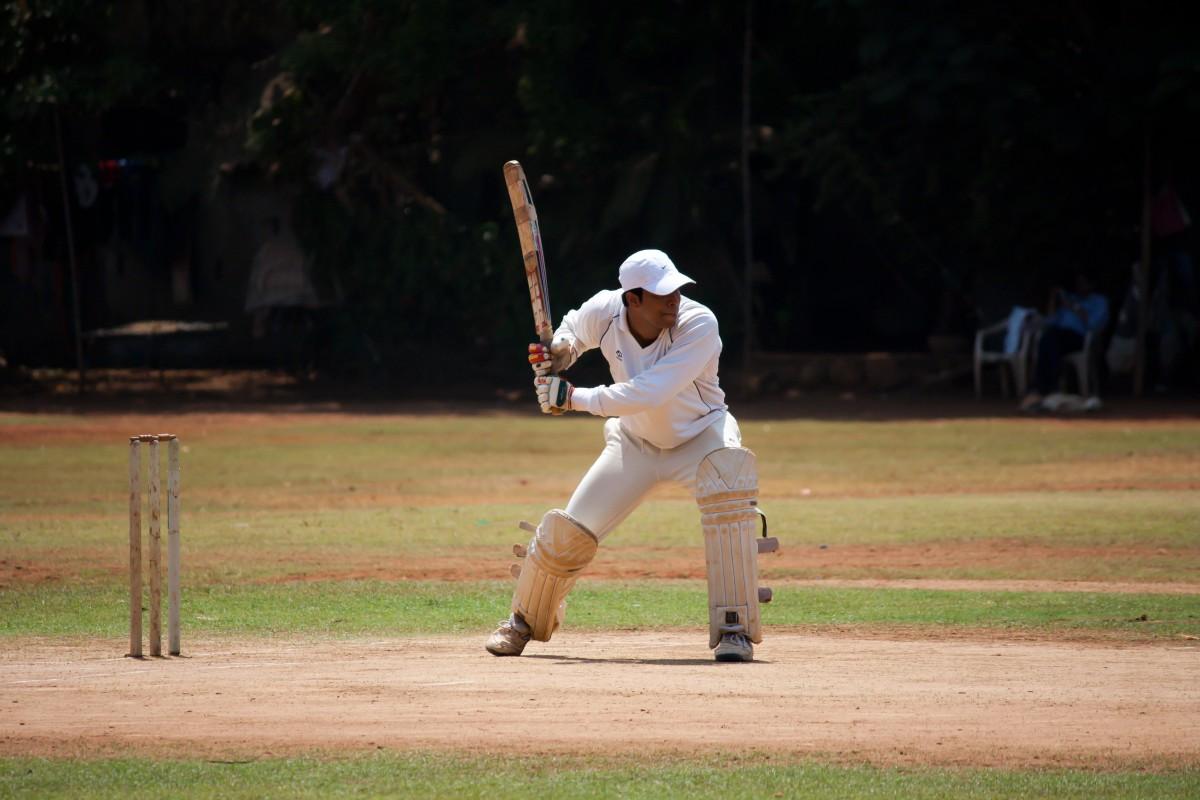 Bet On T20 Cricket