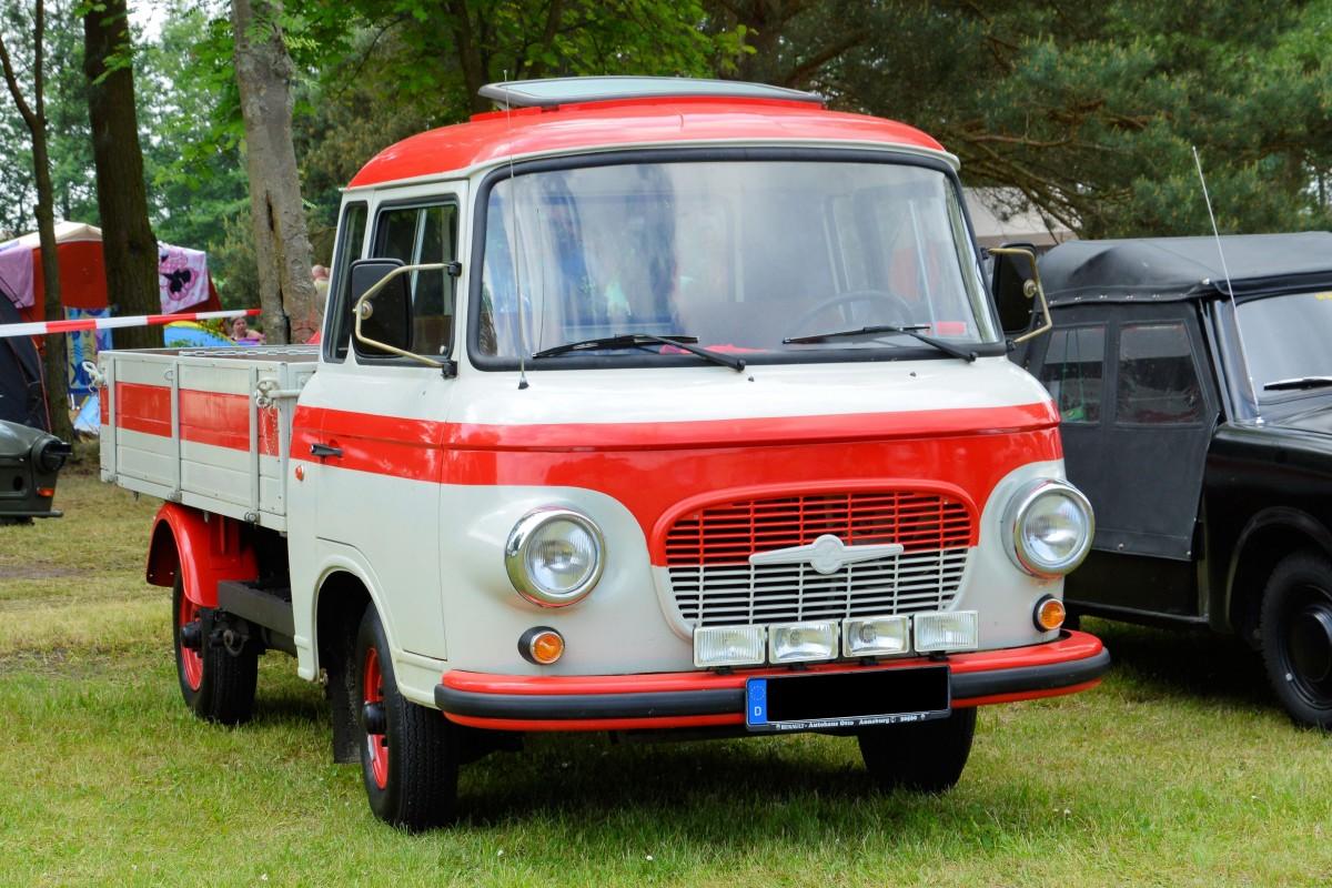 images gratuites voiture van un camion rouge pizza. Black Bedroom Furniture Sets. Home Design Ideas