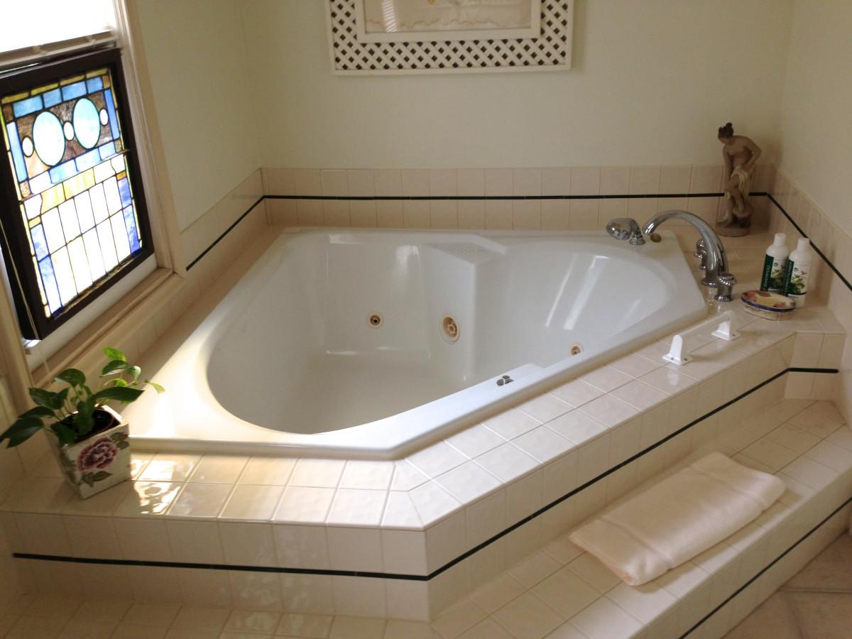 Kostenlose Foto Stock Pool Eigentum Zimmer Badewanne