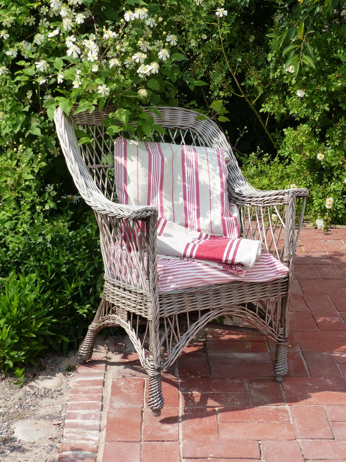 Fotos gratis silla porche caba a patio propiedad - Sillas de porche ...