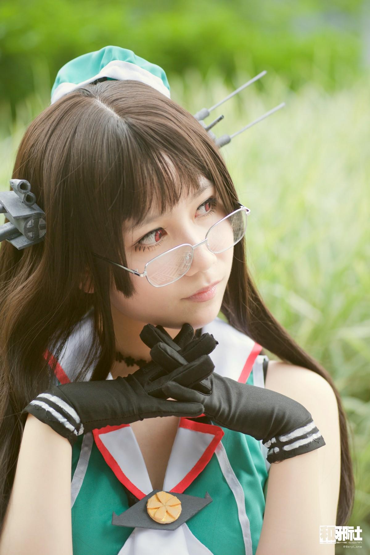 Free Images : girl, cute, portrait, nikon, clothing, face ...