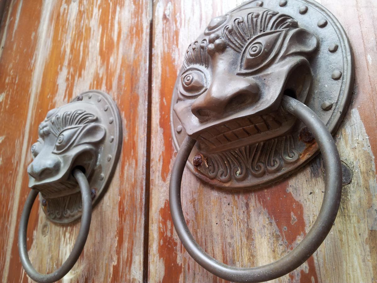 materiel fabrication bijoux