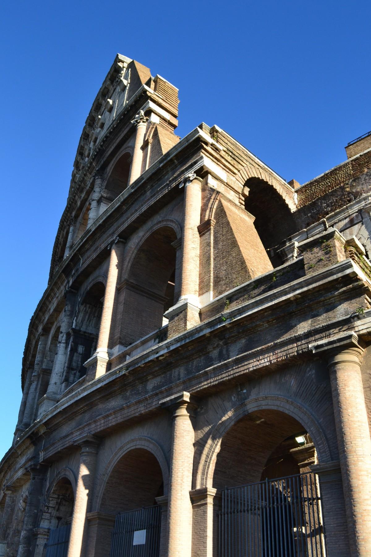 Images gratuites colis e 2017 site historique mur for Architecture ancienne