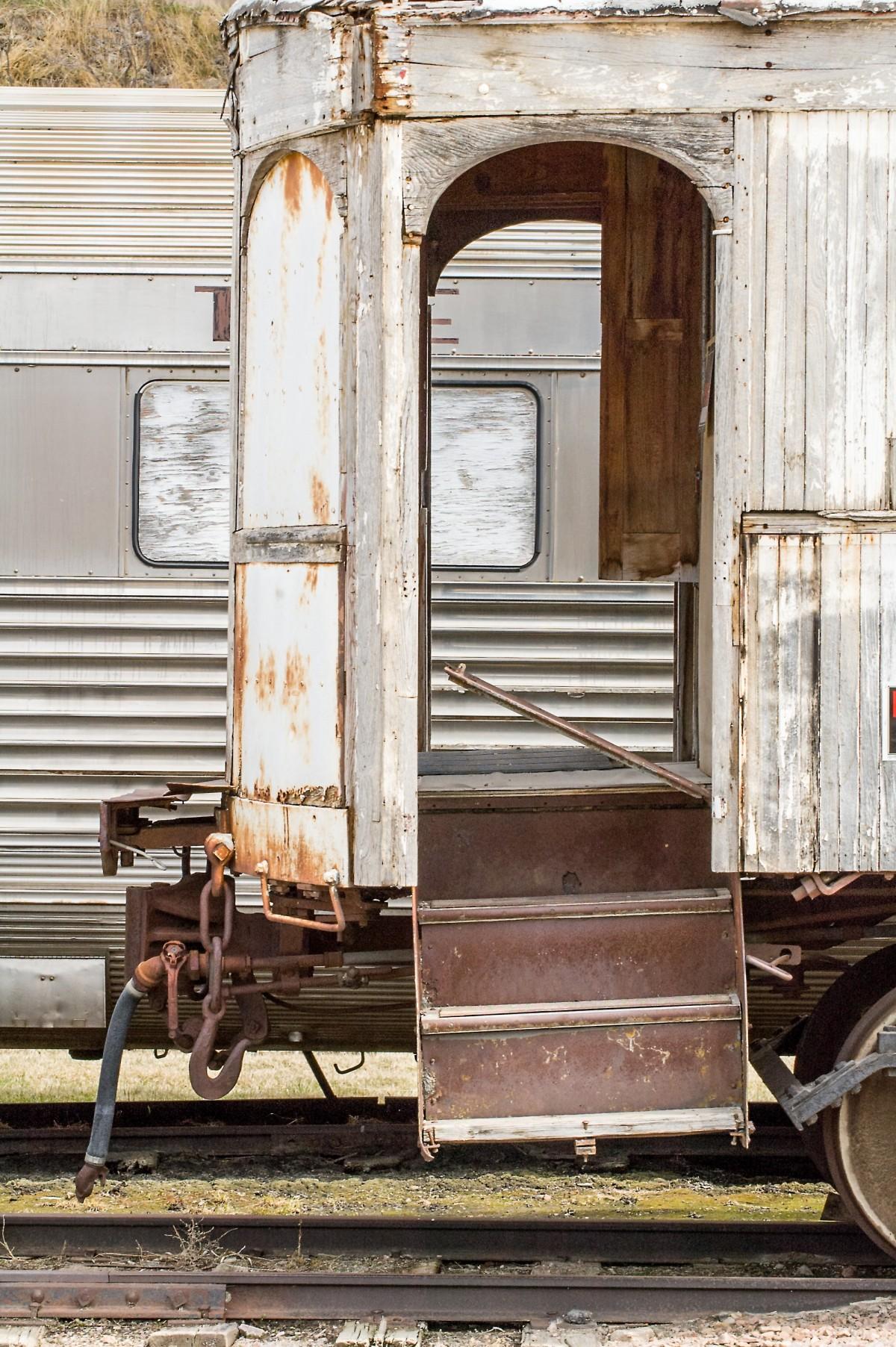 Free Images Track Railway Vintage Antique Wheel