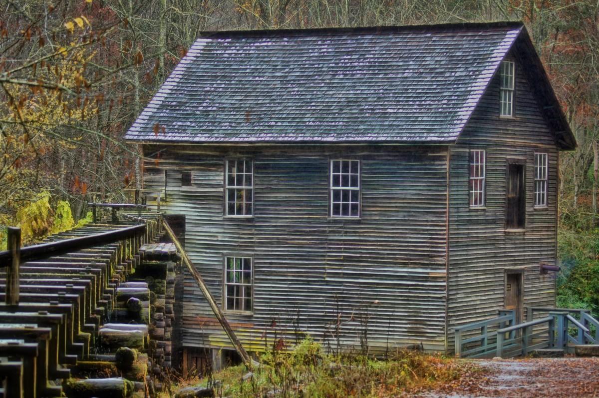 무료 이미지 : 건축물, 목재, 지붕, 건물, 외양간, 흘리다, 촌사람 ...