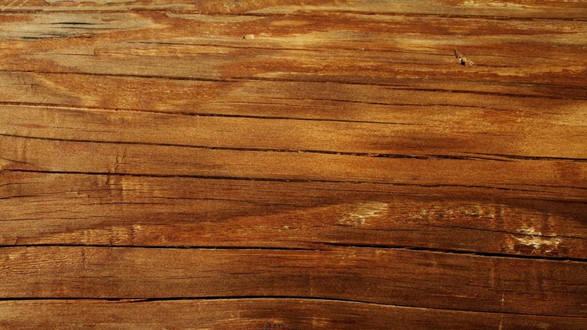Fotos gratis textura piso l nea marr n madera dura for Papel pintado suelo
