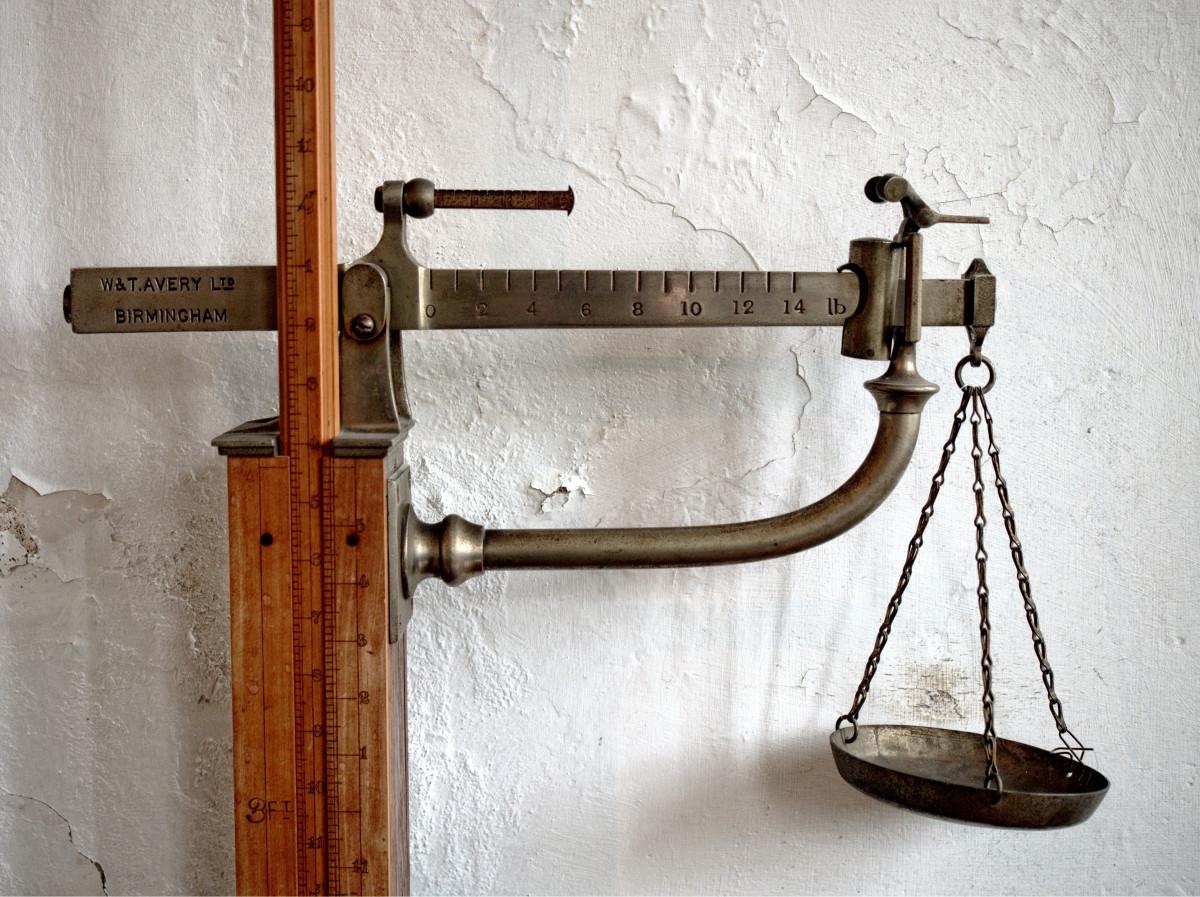 Free Images Wood Vintage Antique Retro Wall Balance