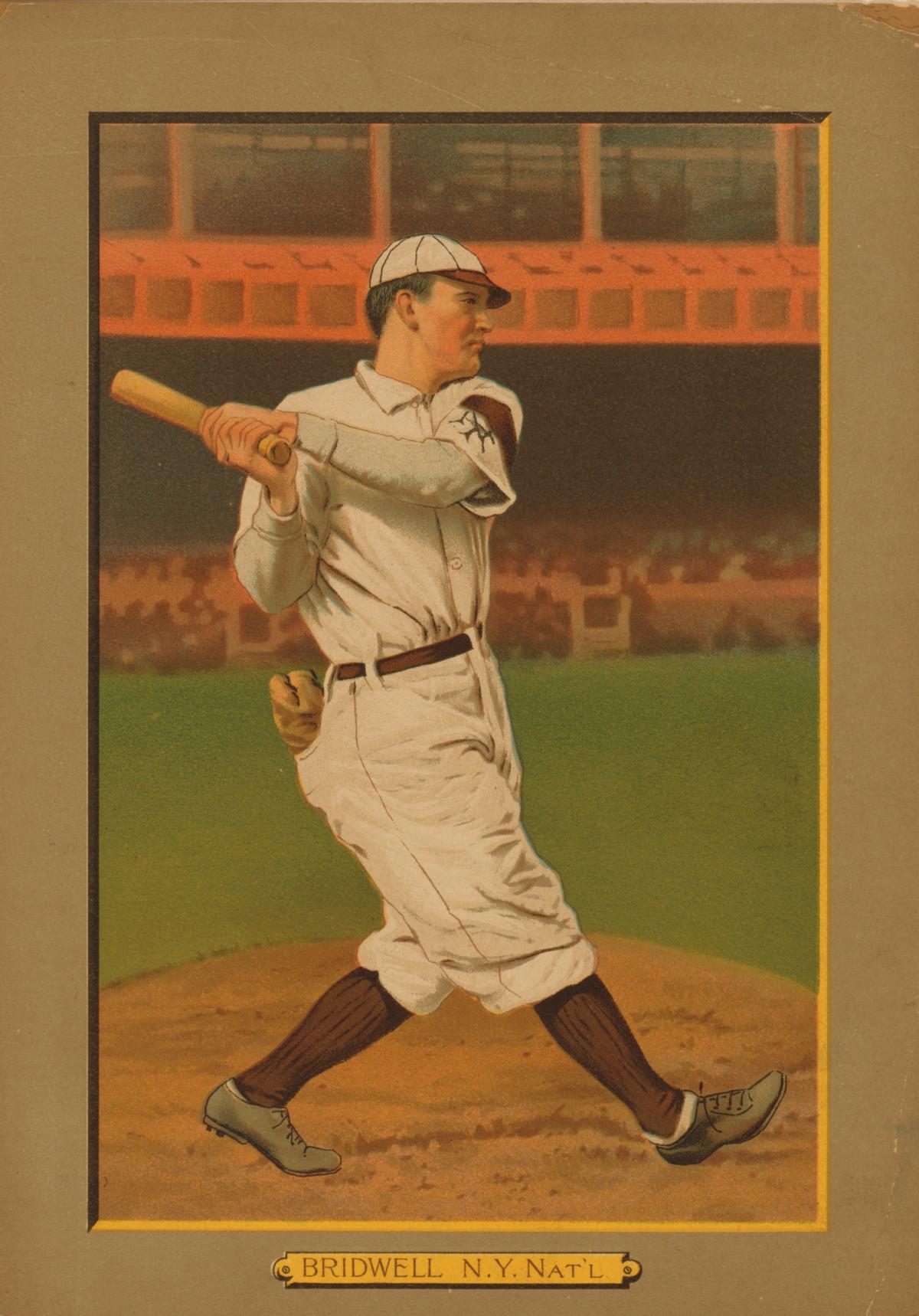 whity herzogs vintage base ball card newsweekvow ga