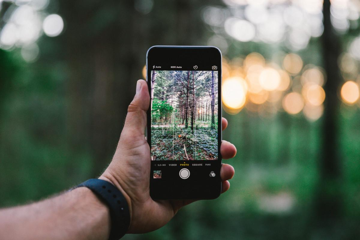 Видео и фото на мобилу, секс связанный видео