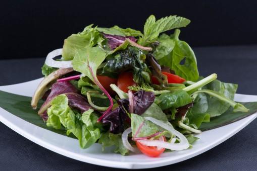Таблица, ресторан, Блюдо, Еда, Пища, салат