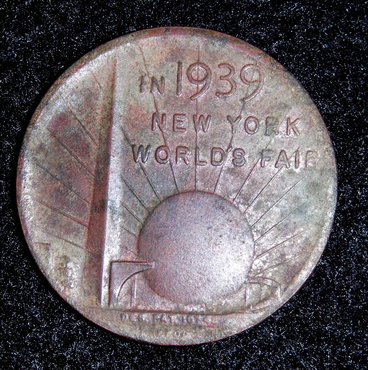 beliebte alt coins