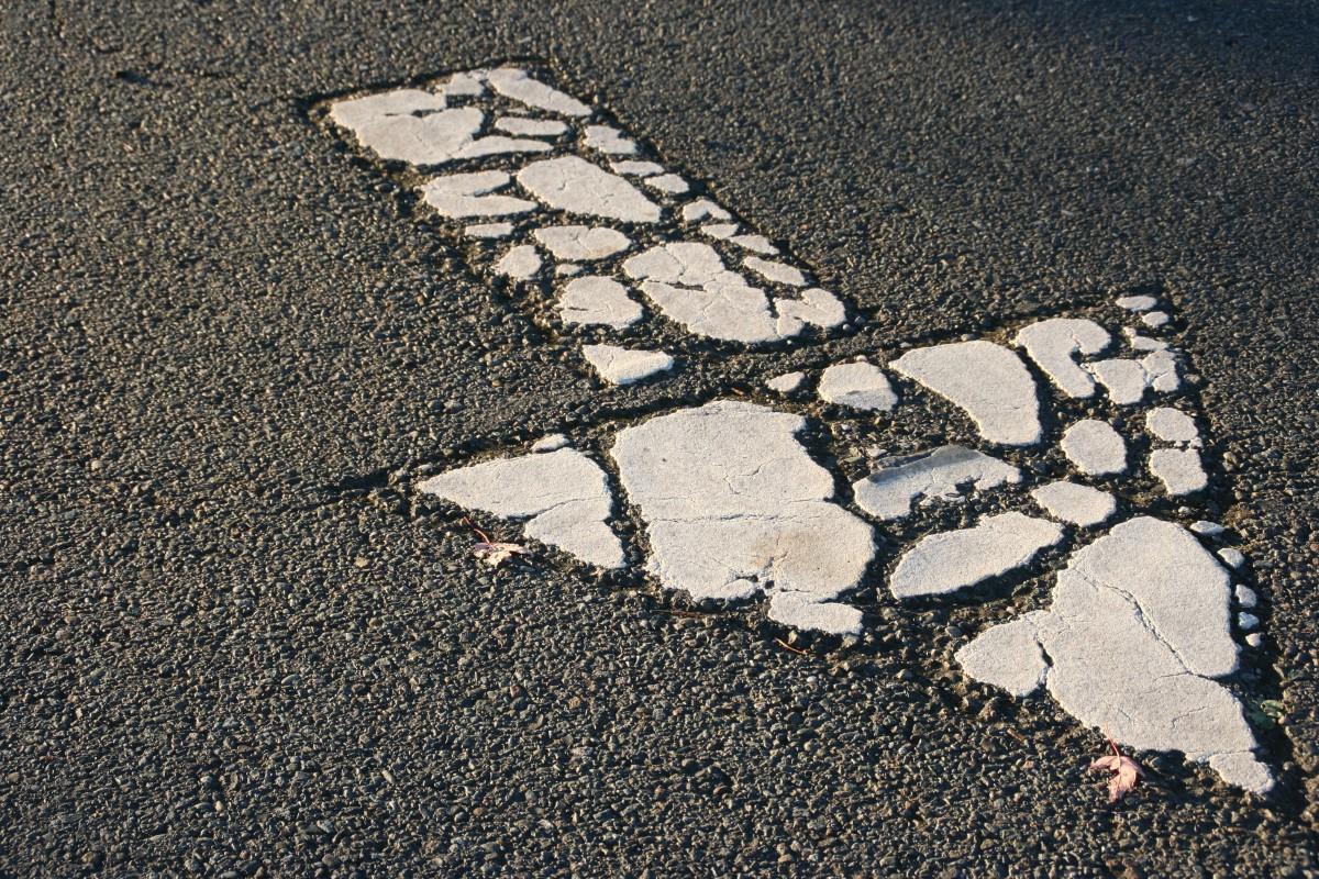 Fotos gratis arena textura piso asfalto pasarela for Pisos en la flecha