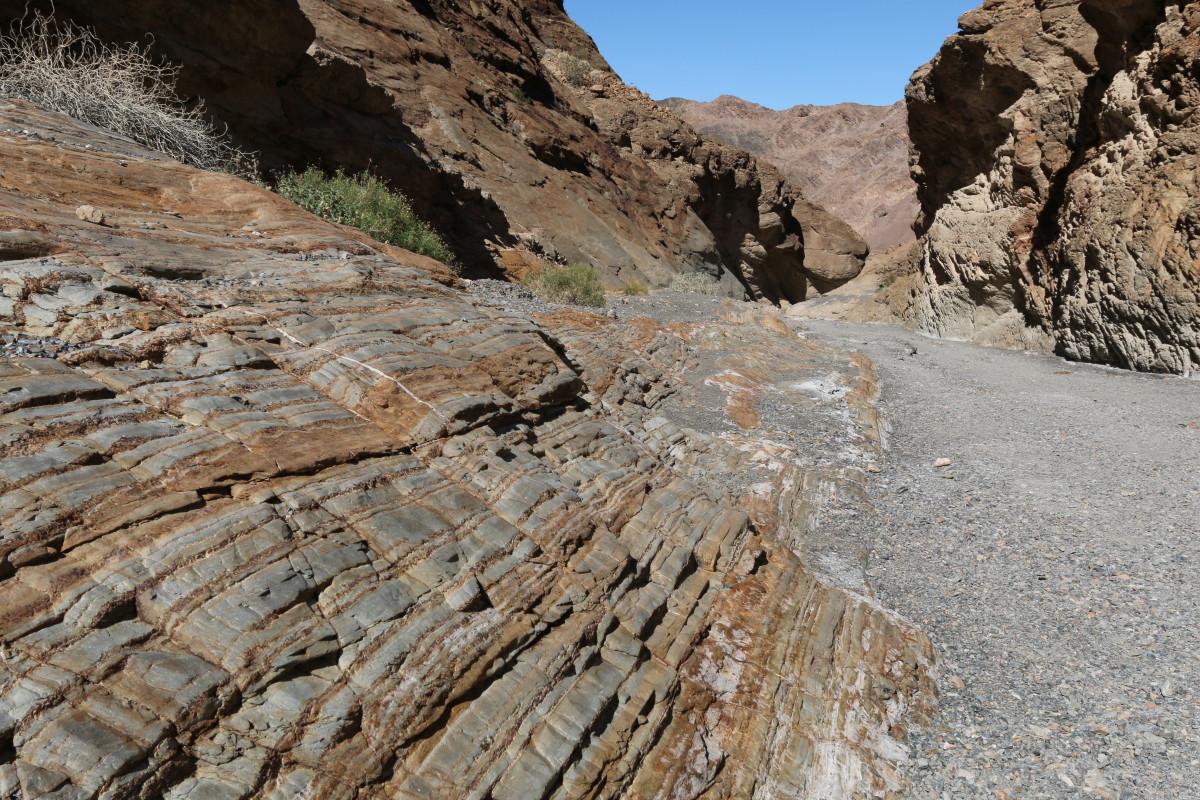 Fotos gratis rock formaci n acantilado suelo terreno for Formacion de la roca