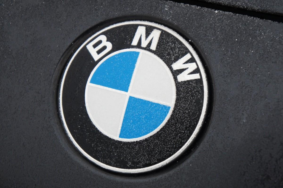 Free Images : car, number, symbol, frozen, steering wheel ...