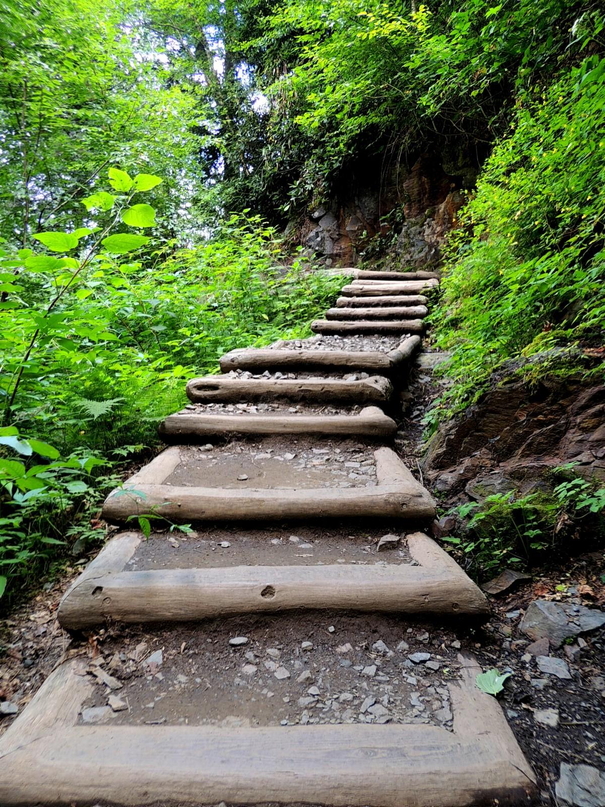 Japanese Stone Garden Ideas