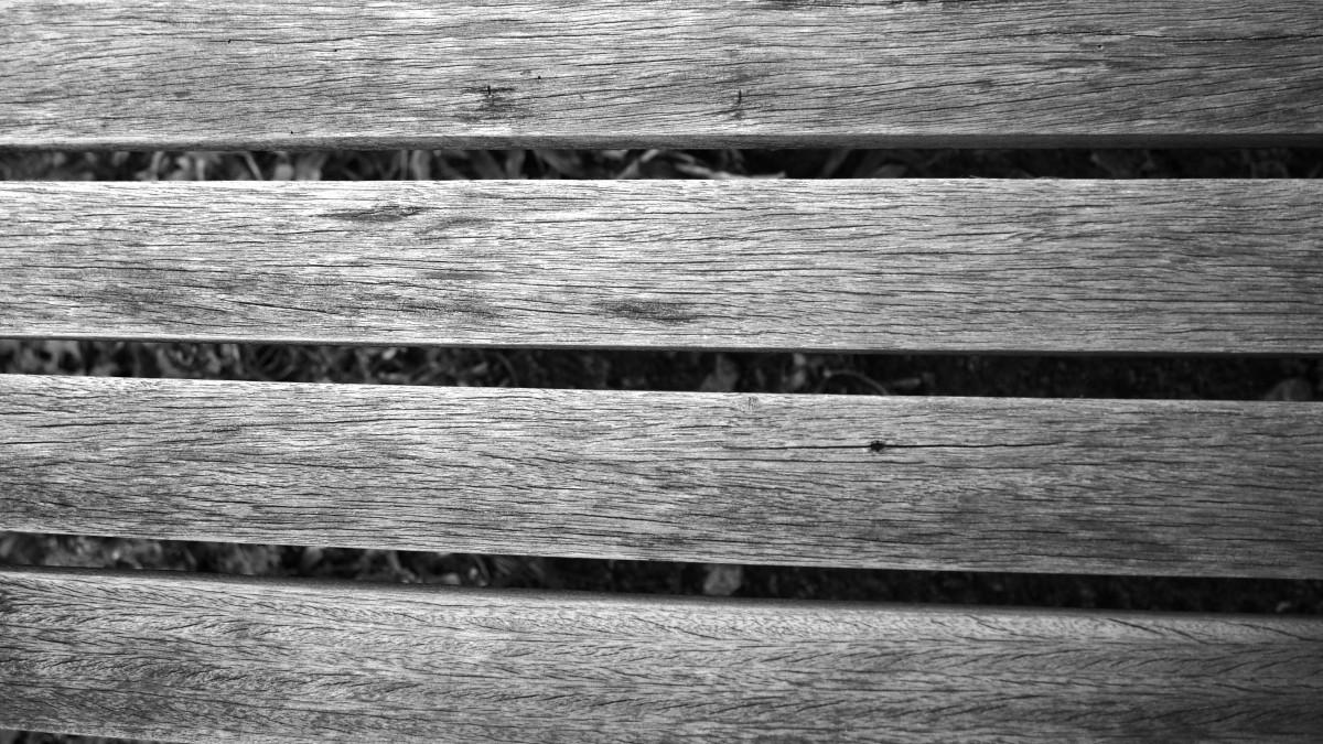 Legno Bianco E Nero : Immagini belle bianco e nero legna bianca tavola vecchio