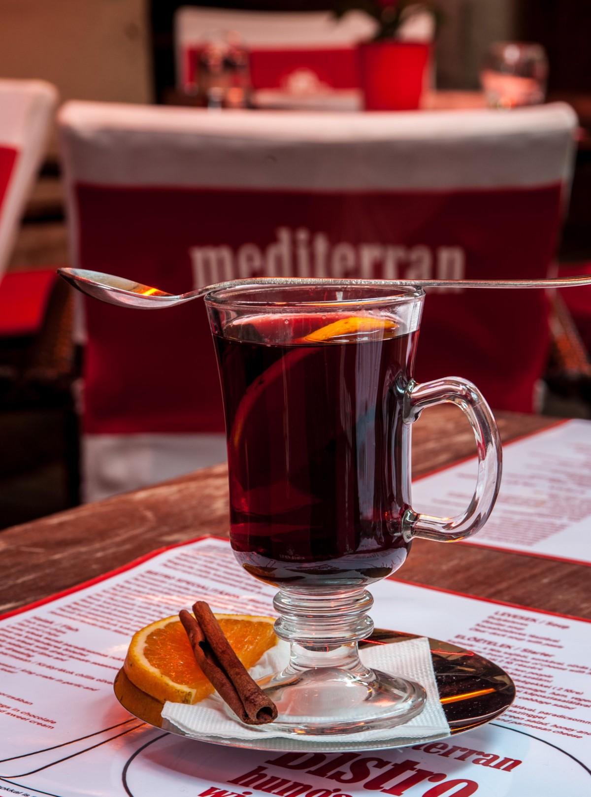 8 неожиданных альтернатив пиву на вечер: от кумыса до токая