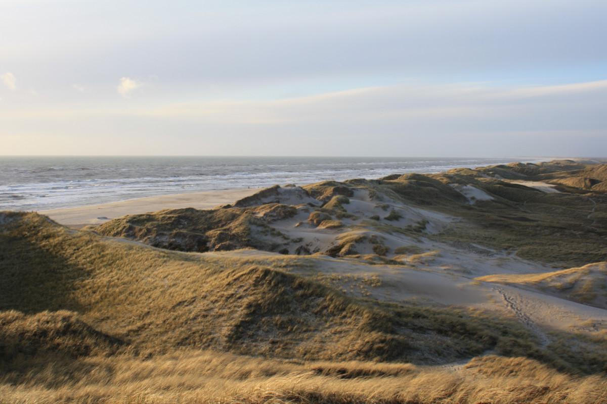 kostenlose foto strand landschaft meer k ste sand rock h tte cliff befestigung. Black Bedroom Furniture Sets. Home Design Ideas