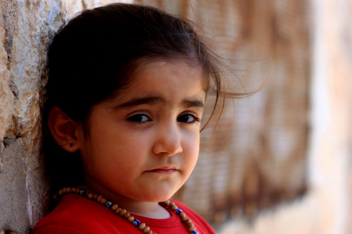 https://c.pxhere.com/photos/26/d8/child_portrait_smile_face_the_innocence_eyes_overview_human-1265447.jpg!d