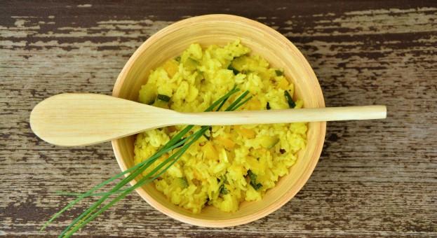 Immagini belle produrre verdura cucina verdure for Cucinare vegetariano