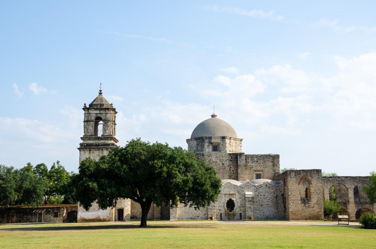 bakgrundsbilder   slott  usa  plats f u00f6r tillbedjan  historisk byggnad  ruiner  kloster  egendom