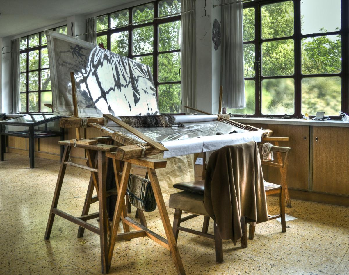 Images gratuites travail table bois maison atelier for Chambre artisanat