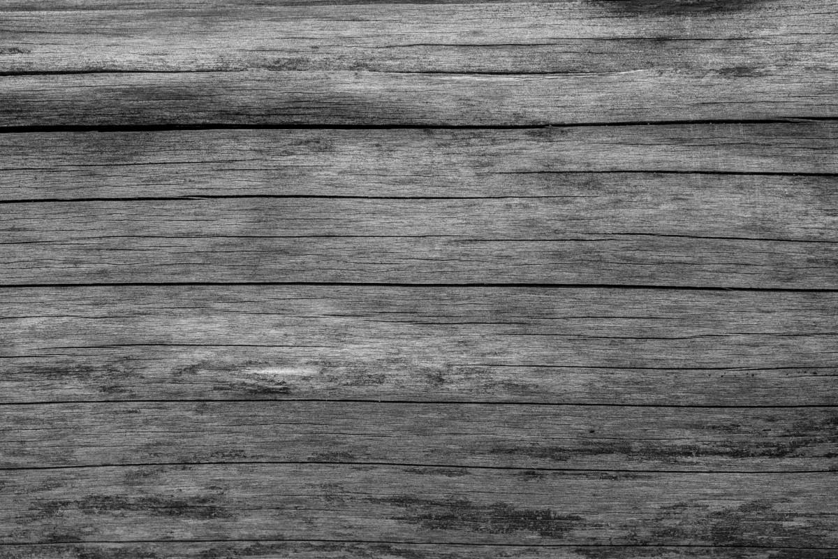 ehrf rchtige holzzaun wei einzigartige ideen zum sichtschutz. Black Bedroom Furniture Sets. Home Design Ideas