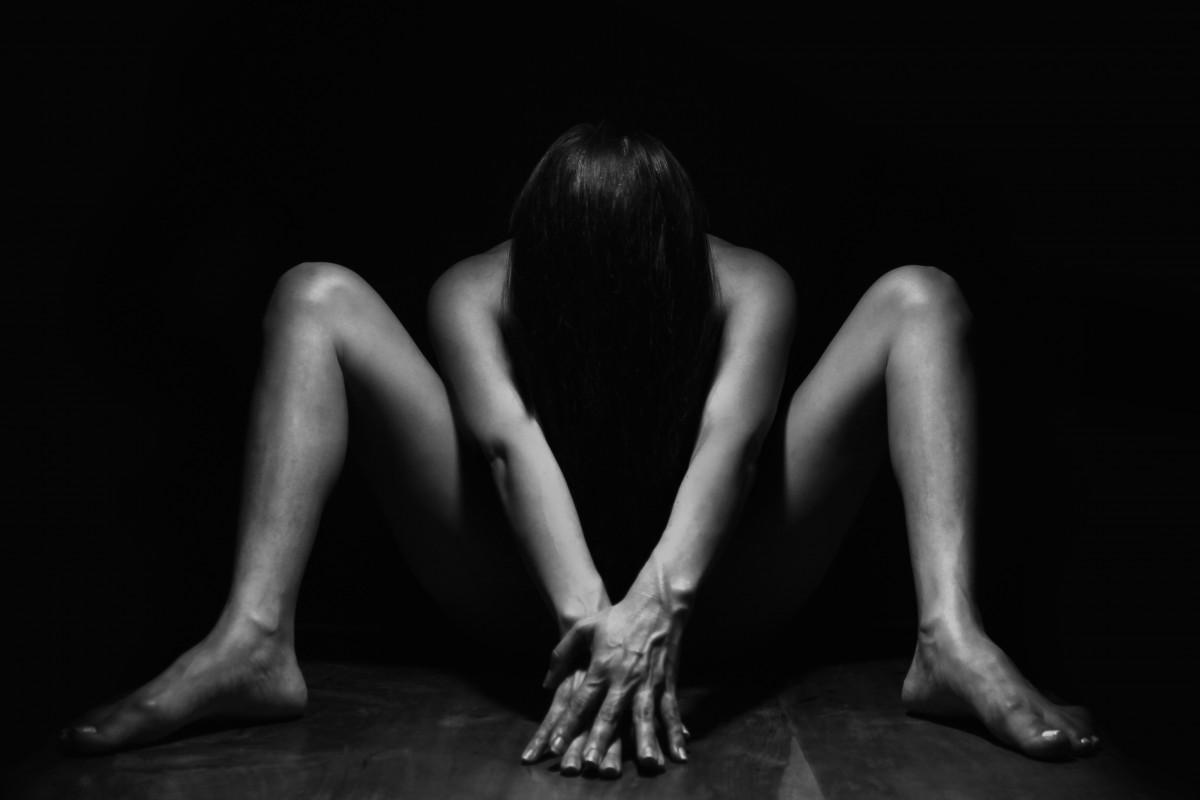 Частное порно в темноте смотреть 127