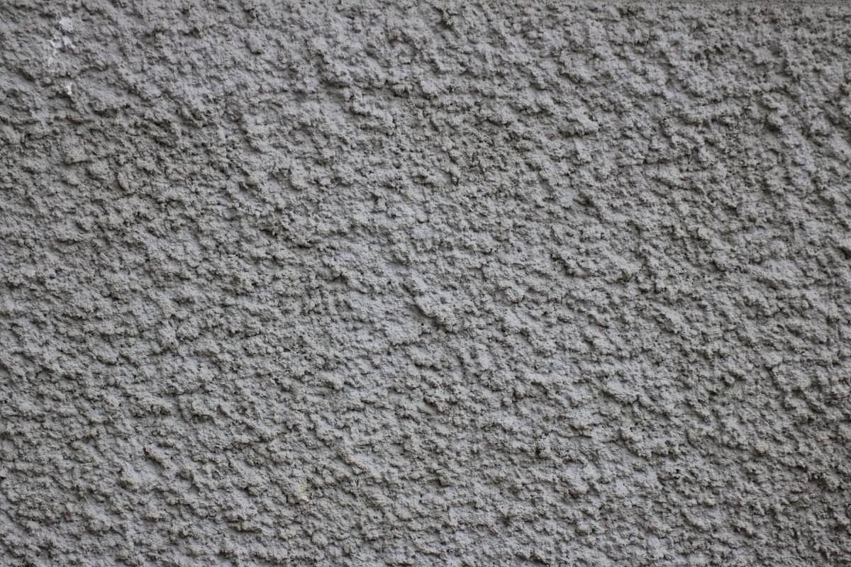 Fotos Gratis Estructura Vendimia Textura Piso