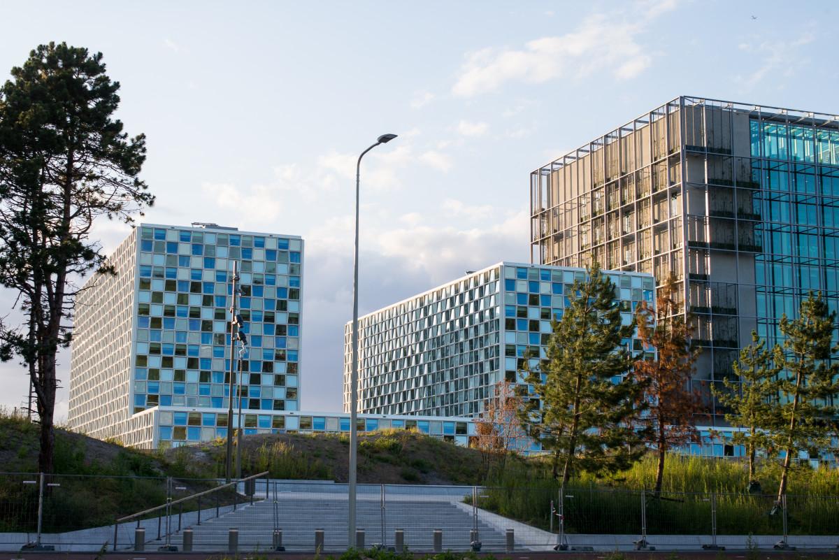 Images gratuites architecture b timent ville maison for Livres architecture batiment construction