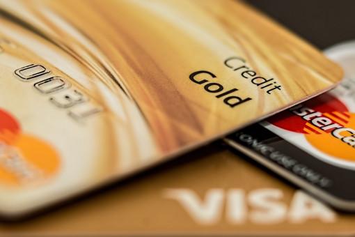 cómo solucionar deudas bancarias
