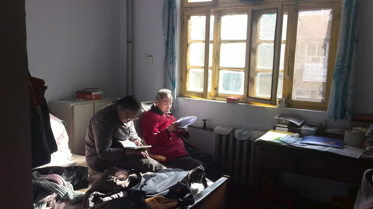 Fotos gratis : leer, sol, casa, Mañana, ventana, antiguo, periódico ...