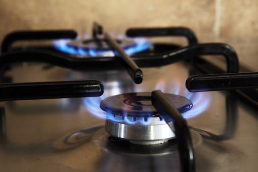 fény,főzés,természetes,konyha,láng,Tűz