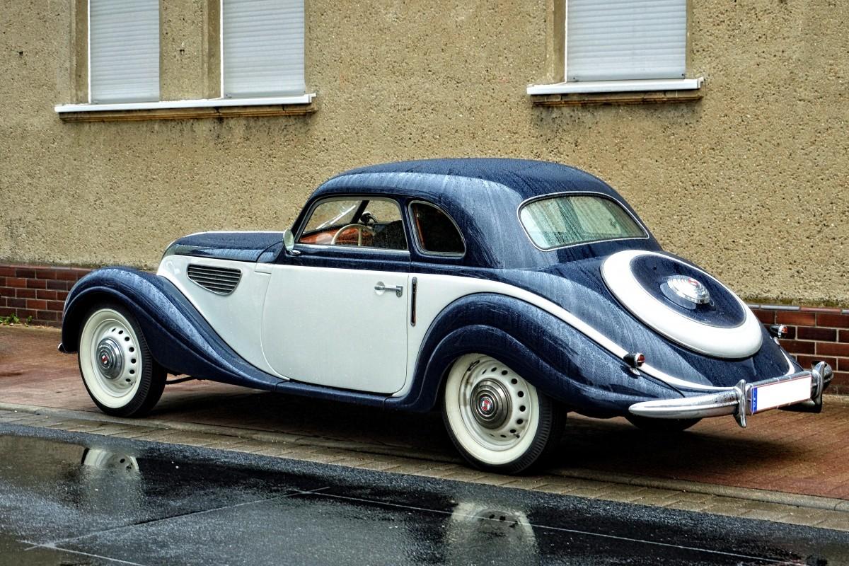 images gratuites roue vieux v hicule auto vieille voiture voiture classique voiture de. Black Bedroom Furniture Sets. Home Design Ideas