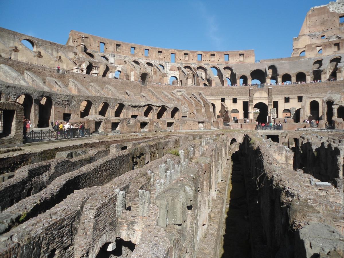 Free Images structure palace city travel landmark italy