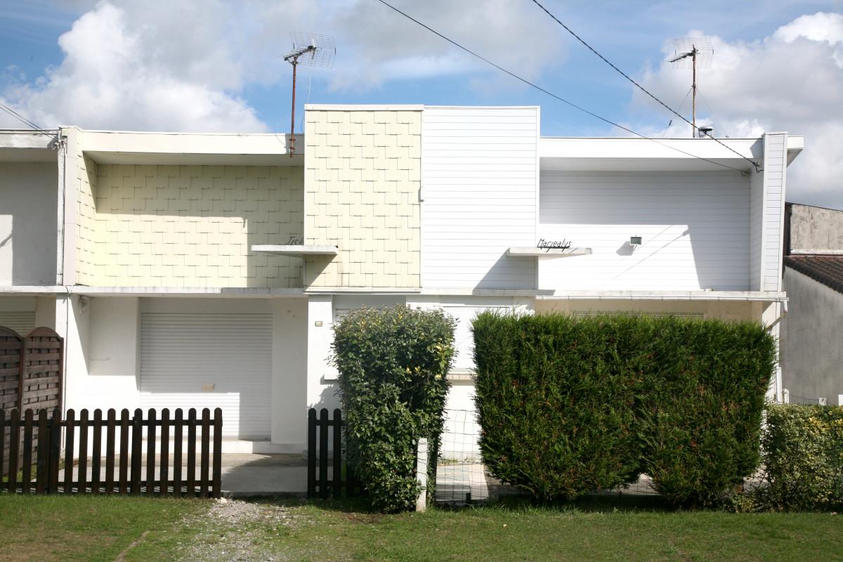 Images gratuites architecture b timent france le magasin fa ade design d 39 int rieur - Couleur autorisee batiment france ...