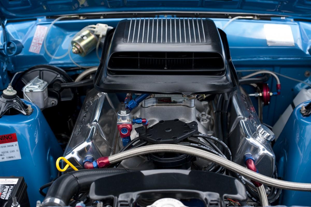 Gambar roda kendaraan mobil sport kendaraan bermotor for Ford motor credit franklin tn