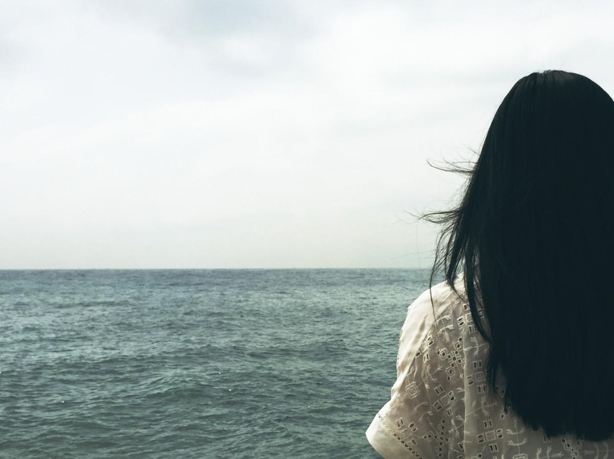 Видеть во сне черный волос