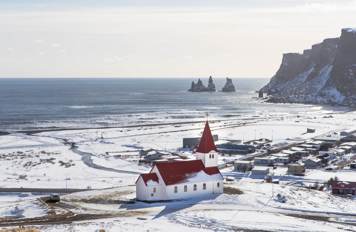 snow winter seasons sea - photo #8